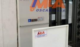 MLA/DS AUTO