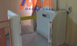8Β_MLA/DS OPEN
