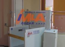 8_MLA/DS OPEN