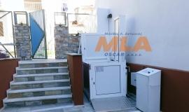 6_MLA/DS OPEN