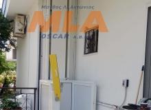7Α_MLA/DS OPEN