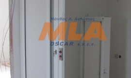 MLA/DS CLOSE