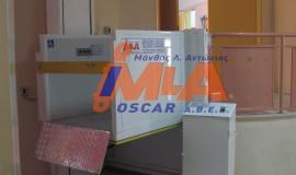 8A_MLA/DS OPEN