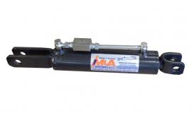 MLA - Υδραυλικοί Κύλινδροι