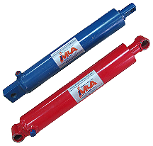 mla-hydraulic-cylinders-home