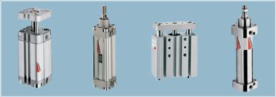 cylinders_camozzi_actuators