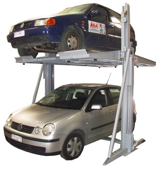 mlaoscar-sustimata-parking