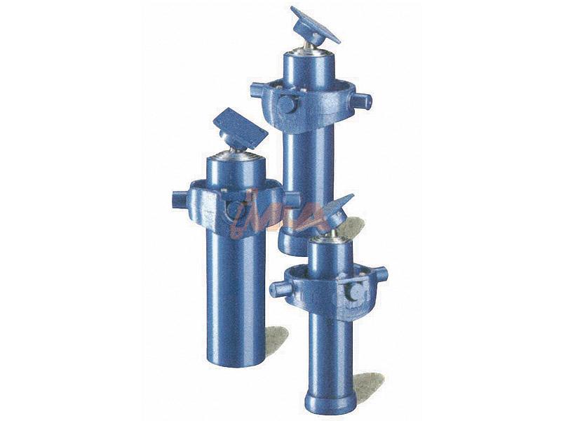 mlaoscar-tileskopikoi-kulindroi-3