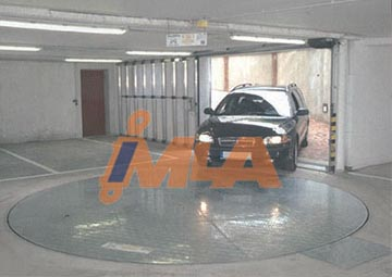 sustimata-parking-header-1